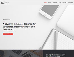 Visual Composer v5.1: Page Builder for WordPress